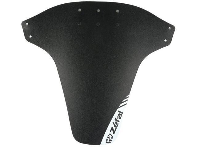 Zefal Deflector Lite M Schutzblech schwarz
